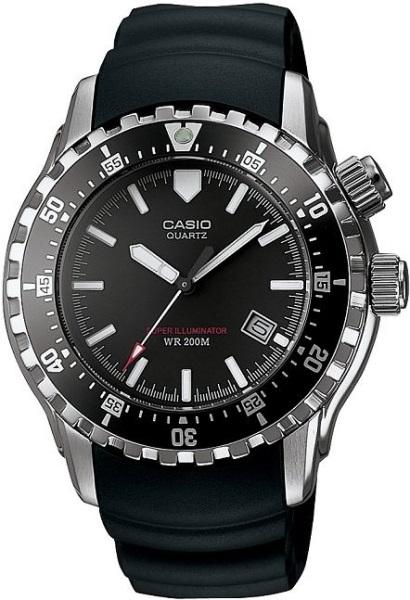 db5e25a3512 V naší nabídce najdete náramkové hodinky